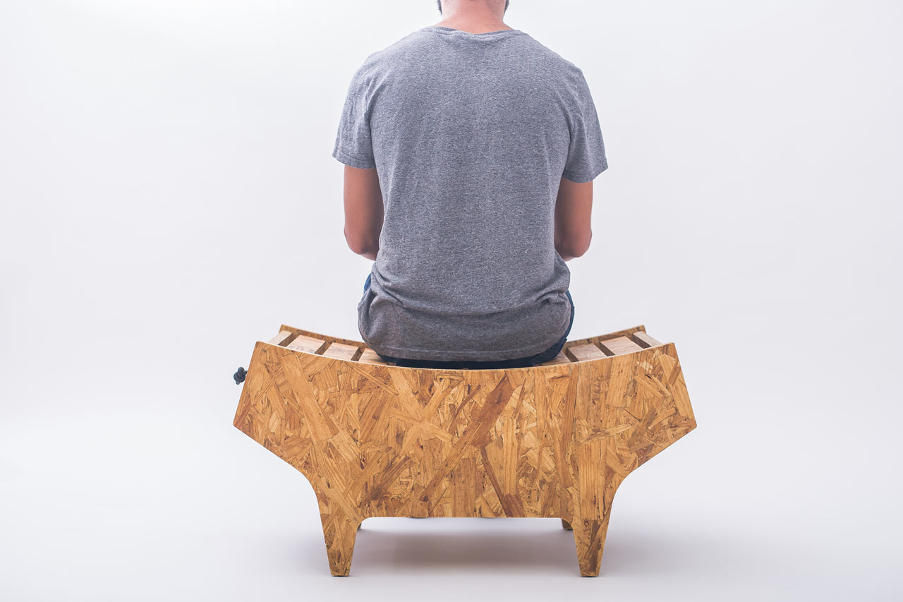 notwaste-eco-friendly-stool-by-Christian-Vivanco-4