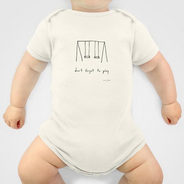 play-artist-baby-onesie