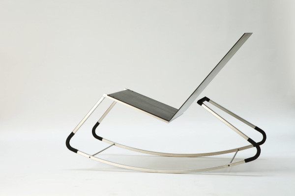 A Rocking Chair Named Re in main home furnishings  Category