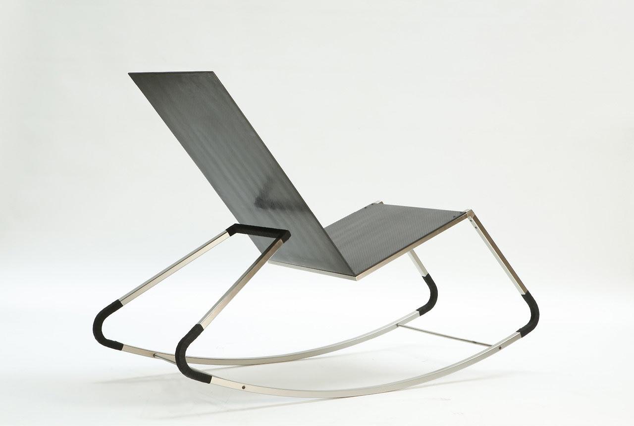 re-rocking-chair-metal-3