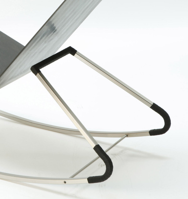 re-rocking-chair-metal-4