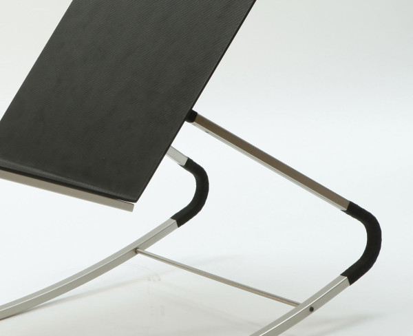 re-rocking-chair-metal-5
