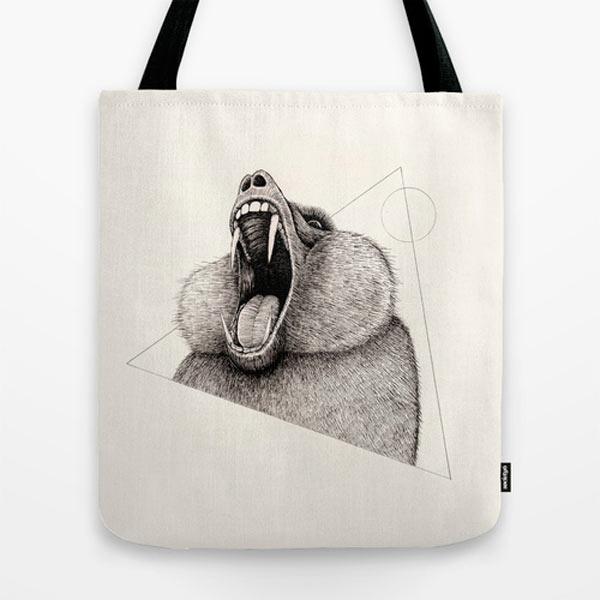 s6-baboon-tote-bag