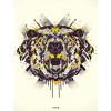 s6-bear-art-print