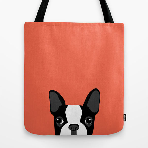 s6-boston-terrier-tote-bag