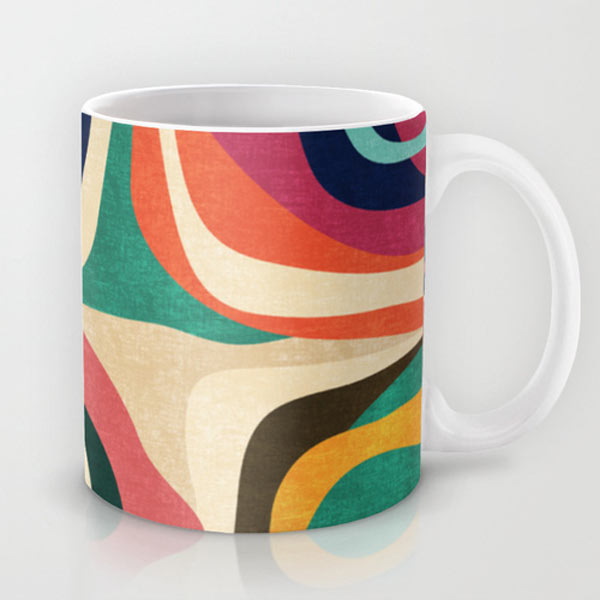s6-contour-map-abstract-retro-print-mug