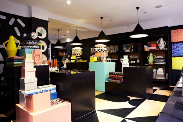 so-sottsass-darkroom-london-store-1