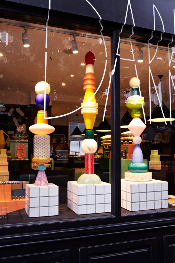 so-sottsass-darkroom-london-store-3