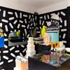 so-sottsass-darkroom-london-store-4