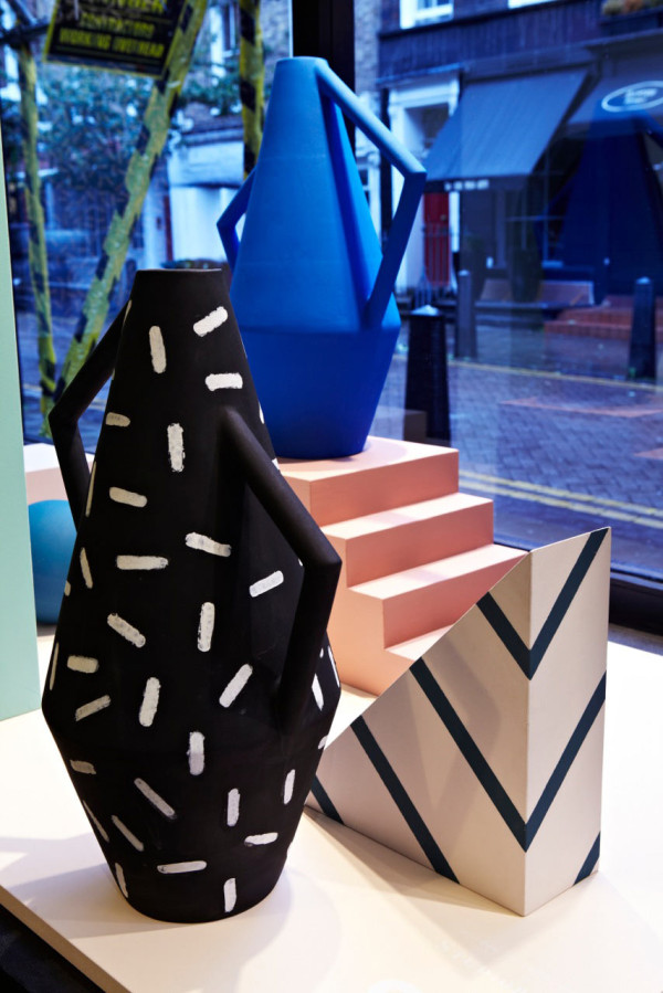so-sottsass-darkroom-london-store-5