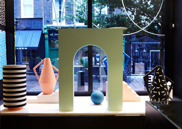 so-sottsass-darkroom-london-store-6