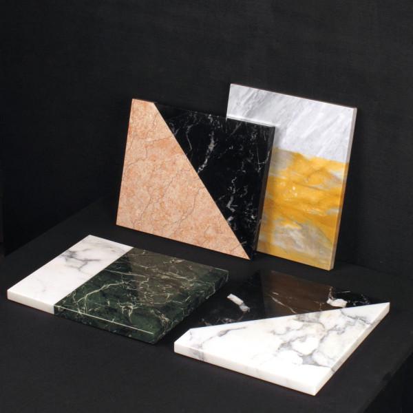 so-sottsass-darkroom-london-store-coasters