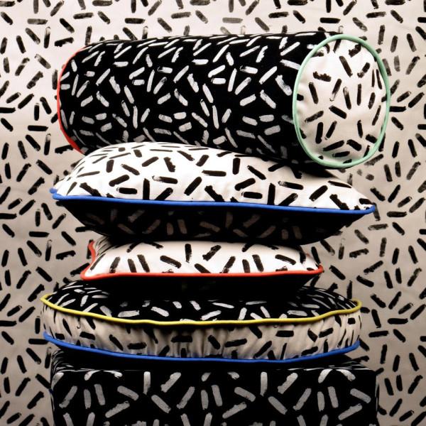 so-sottsass-darkroom-london-store-textiles