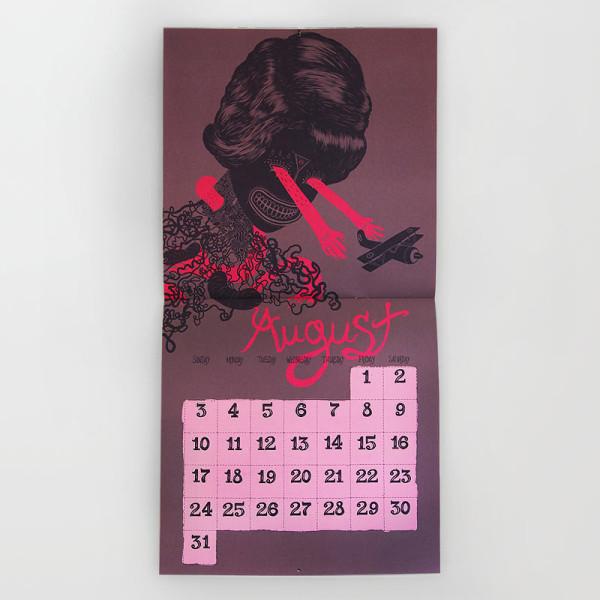society6-2014-artist-calendar-aug