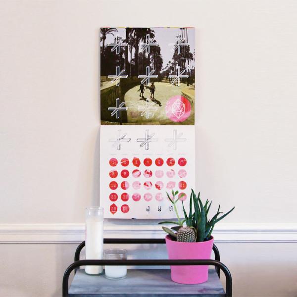 society6-2014-artist-calendar-lifestyle-2