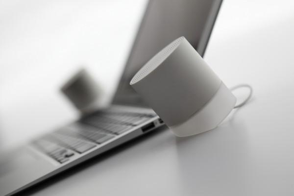 Skim Milk Holiday Wishlist in technology main home furnishings  Category