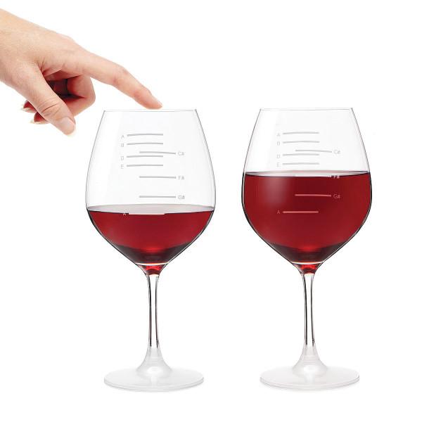 wine-glass-symphony-scales