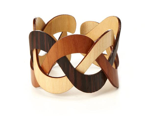 wooden-bracelet