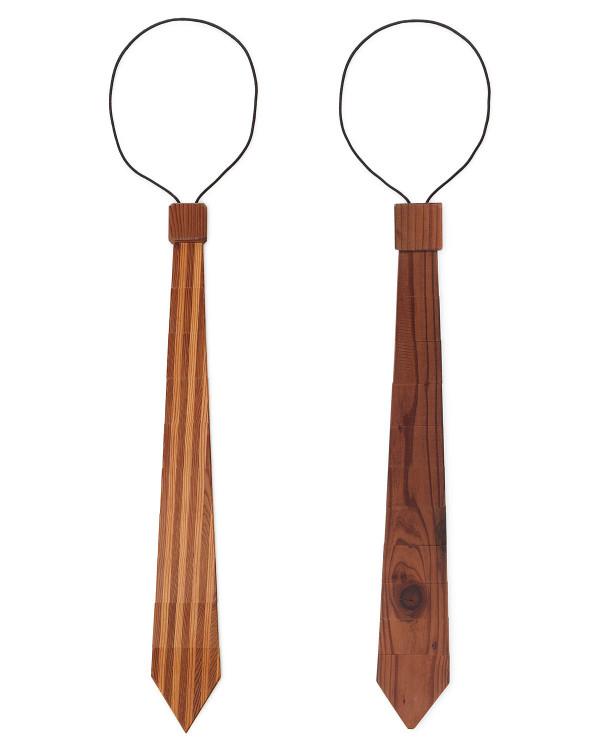 wooden-mens-ties