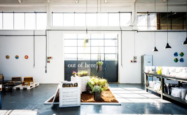 zerogloss-design-store-interior-2
