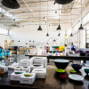 zerogloss-design-store-interior-3
