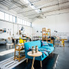 zerogloss-design-store-kenneth-scp