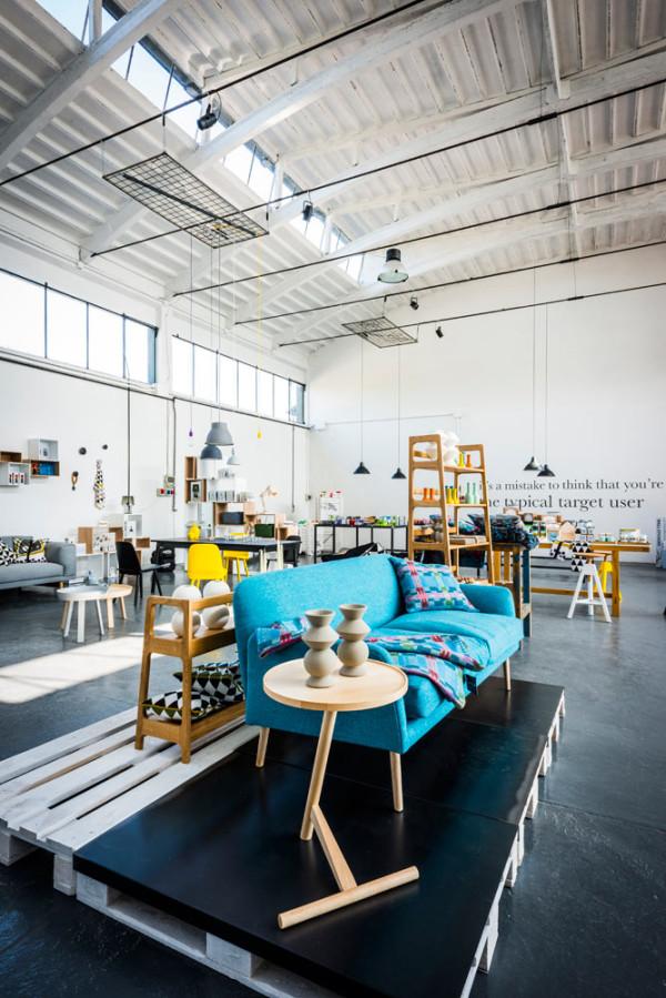 zerogloss-design-store-kenneth-scp