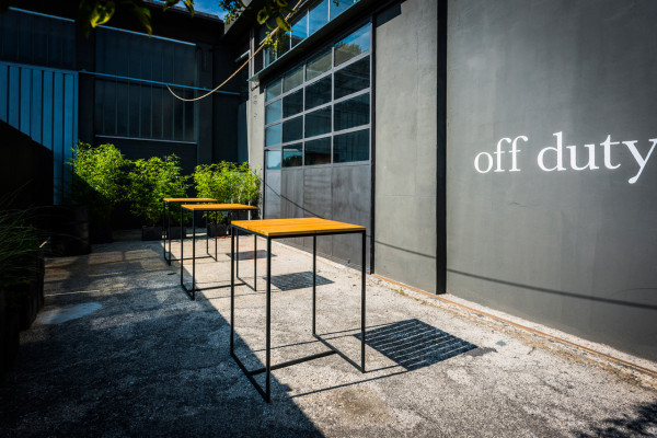 zerogloss-design-store-outside