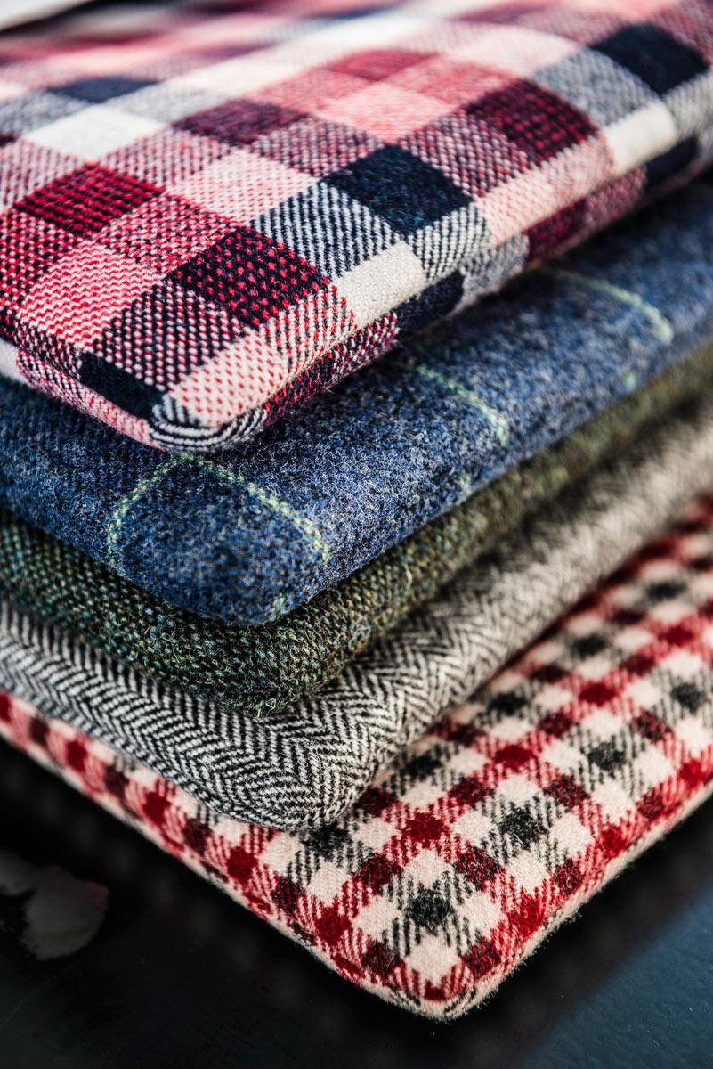 zerogloss-design-store-pijama-covers