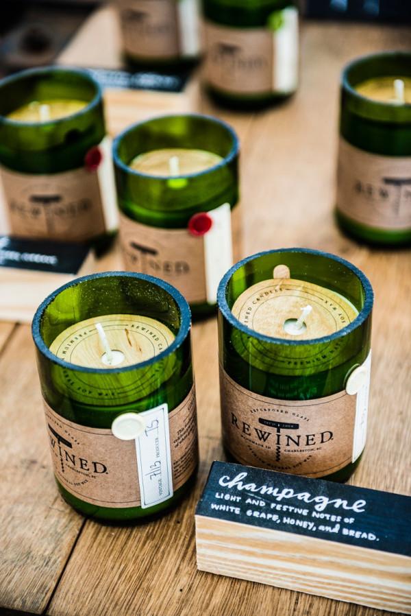 zerogloss-design-store-rewined-candles
