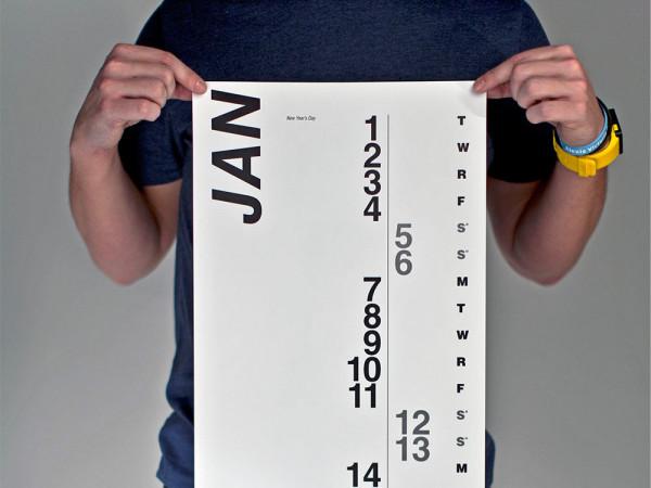 2013-Cal-Vertical-Make-Collaboration
