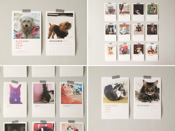 2014-Cal-Bloggers-Love-Dogs-Cats