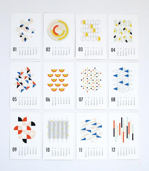 2014-Cal-Dozi-Shapes