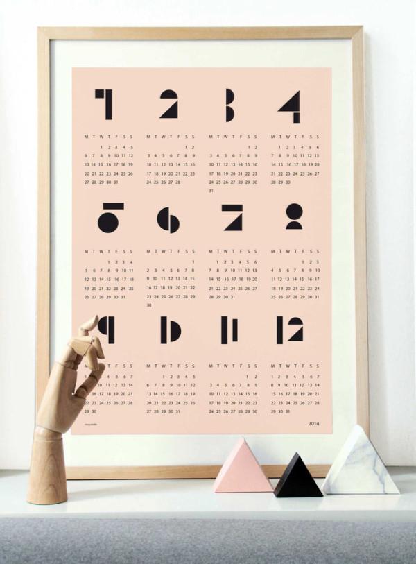 2014-Cal-snug_calendar