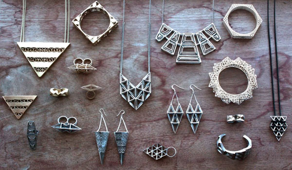 3D-printed-jewelry-fathom