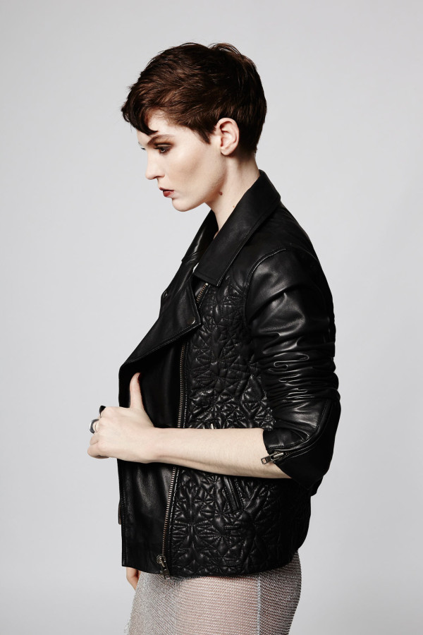 Another8-leather-jacket