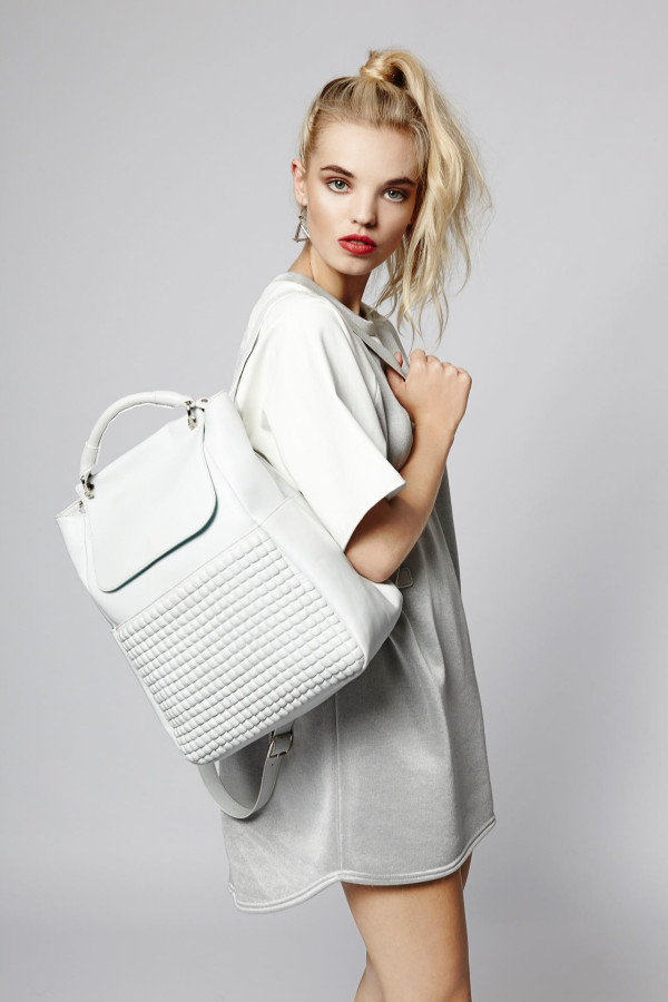 Another8-white-leather-backpack