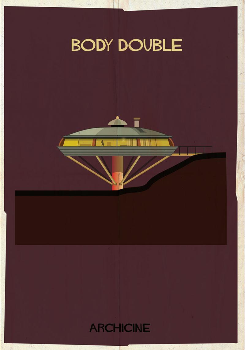 Archicine-Arch-Illustration-Federico-Babina-11