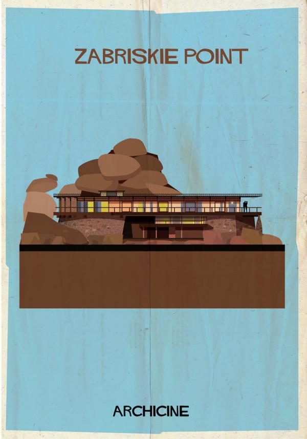 Archicine-Arch-Illustration-Federico-Babina-12