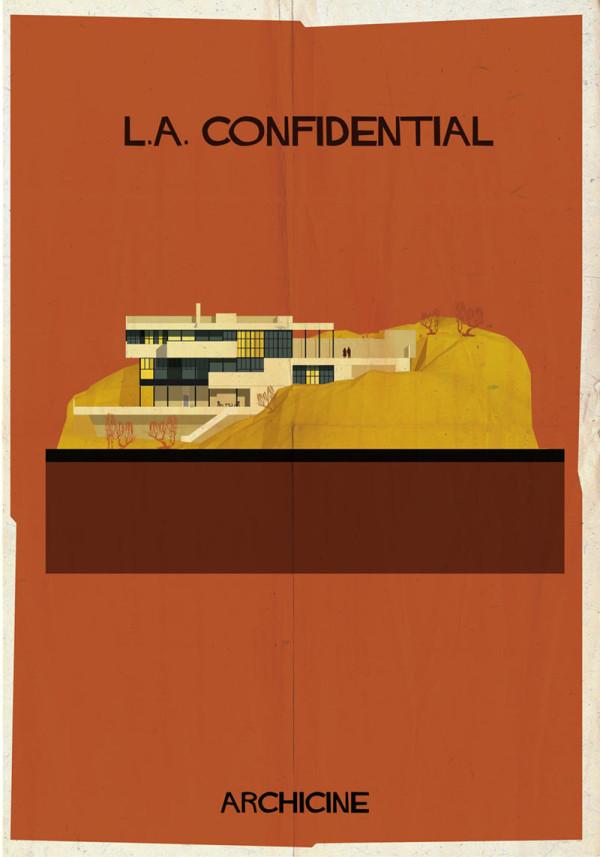 Archicine-Arch-Illustration-Federico-Babina-16