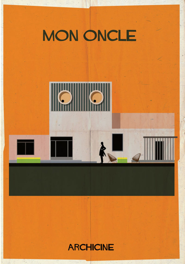 Archicine-Arch-Illustration-Federico-Babina-3