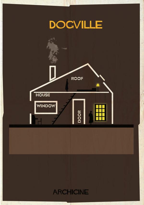 Archicine-Arch-Illustration-Federico-Babina-5