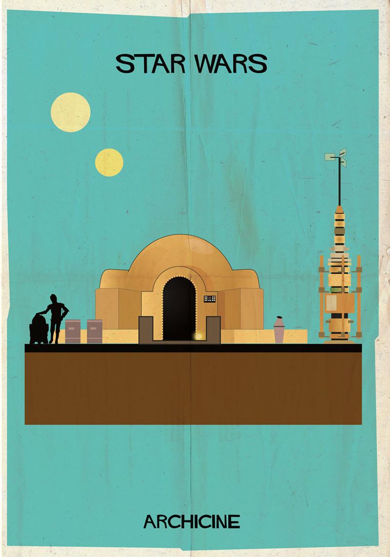 Archicine-Arch-Illustration-Federico-Babina-7