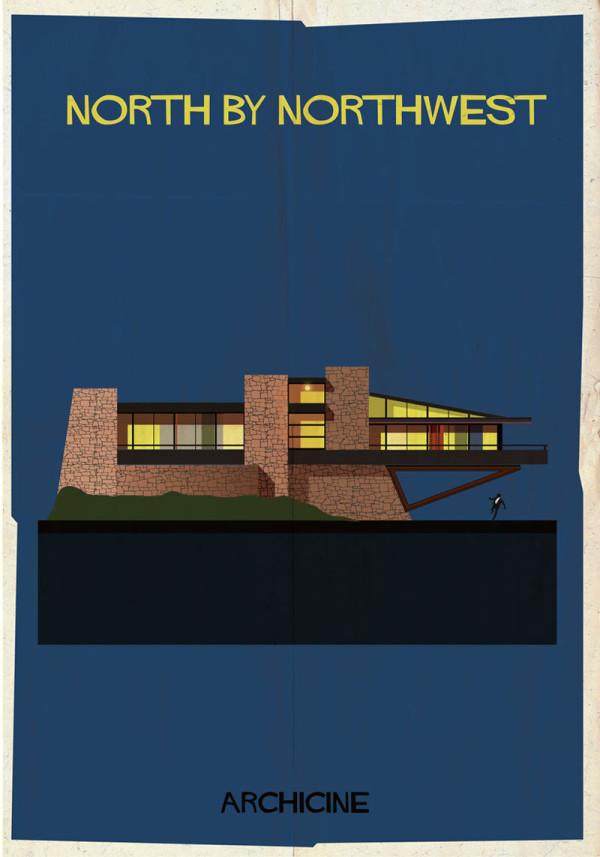 Archicine-Arch-Illustration-Federico-Babina-8