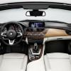 BMW New Z4_4