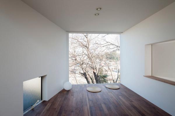 BeyondtheHill_House-Kazuhiko-Kishimoto-acaa-10