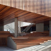 BeyondtheHill_House-Kazuhiko-Kishimoto-acaa-3