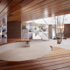 BeyondtheHill_House-Kazuhiko-Kishimoto-acaa-5