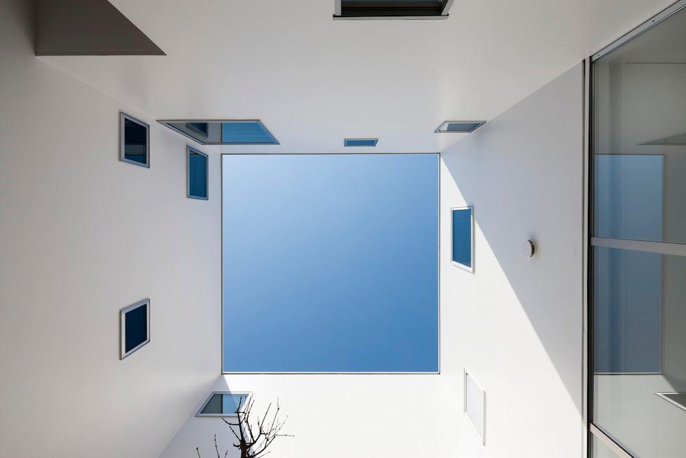 BeyondtheHill_House-Kazuhiko-Kishimoto-acaa-6