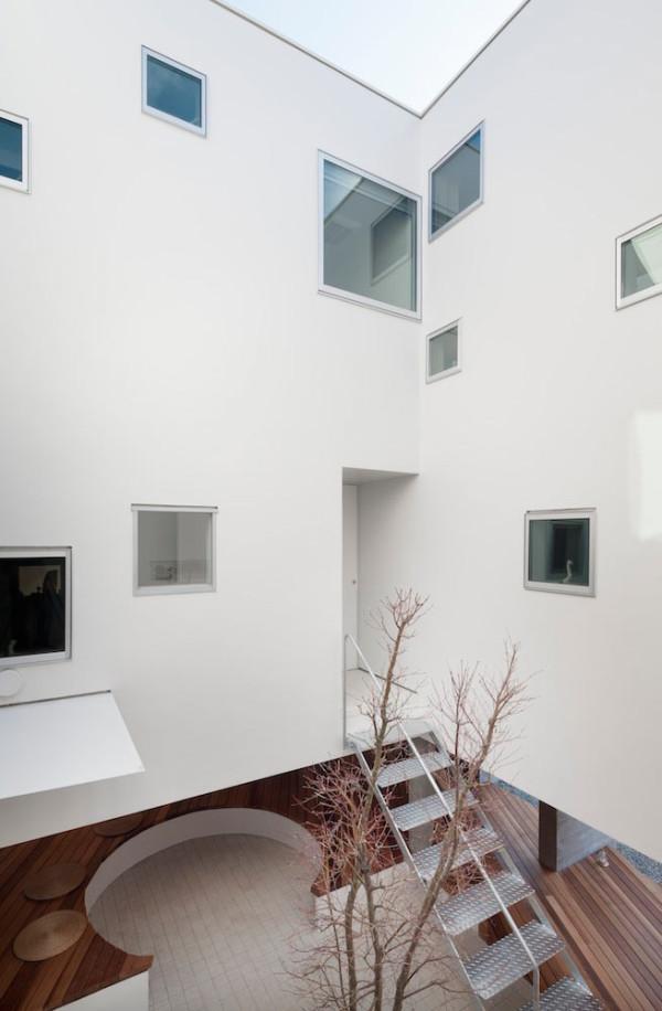 BeyondtheHill_House-Kazuhiko-Kishimoto-acaa-7